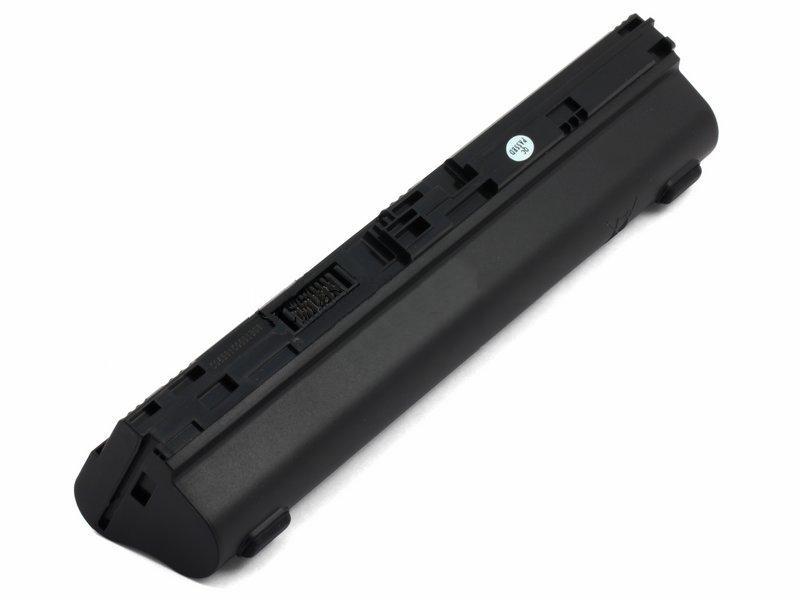 Аккумулятор для Acer C7, C710 Chromebook усиленный