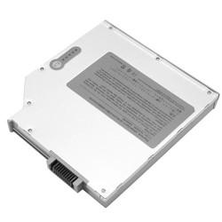 Аккумулятор для Dell Latitude D500 Mediabay