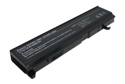 Аккумулятор для Toshiba Satellite Pro PSM70E, PSM71E, PSM75E (тип PA3399)