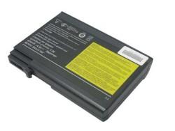 Аккумулятор для Lenovo 3000 C200