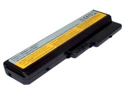 Аккумулятор для Lenovo IdeaPad Y430