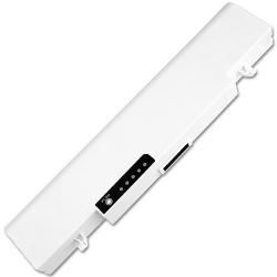 Аккумулятор для Samsung R718, R720, R728, R730, R780 белый