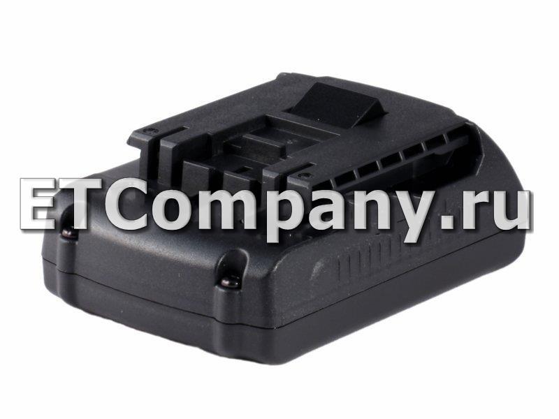 Аккумулятор Bosch 3600, 17600, 25600, 36600, 37600 серии