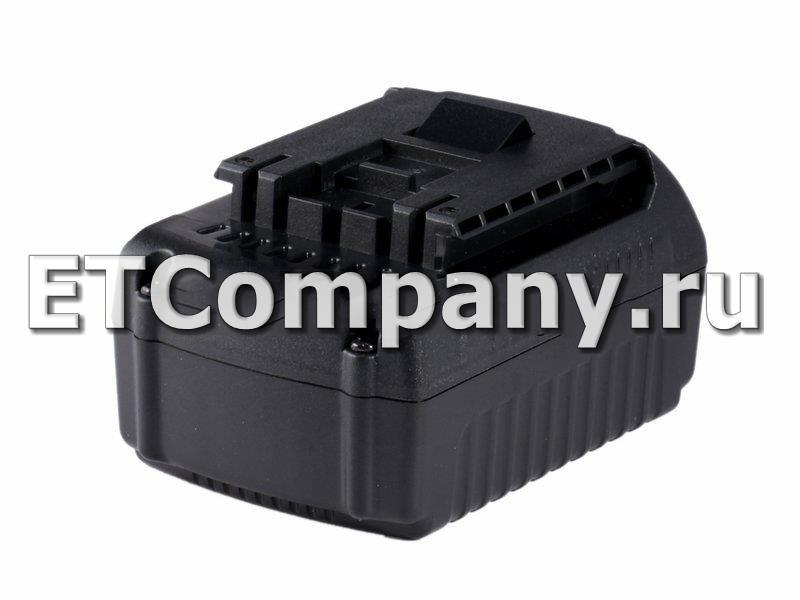 Аккумулятор Bosch 3600, 17600, 25600, 36600, 37600 серии, усиленный