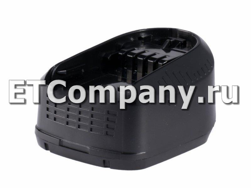 Аккумулятор Bosch PSB 18 LI-2, PSR 18-LI-2