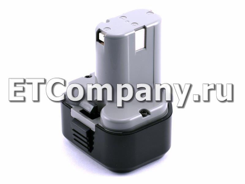 Аккумулятор Hitachi CL, D, DS, FCH, FDS, UB, VH, WH, WR серии