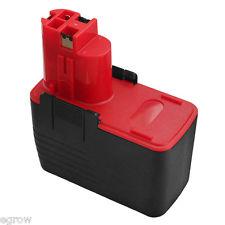 Аккумулятор Bosch PSR 14.4 LI, PSR 14.4 LI-2