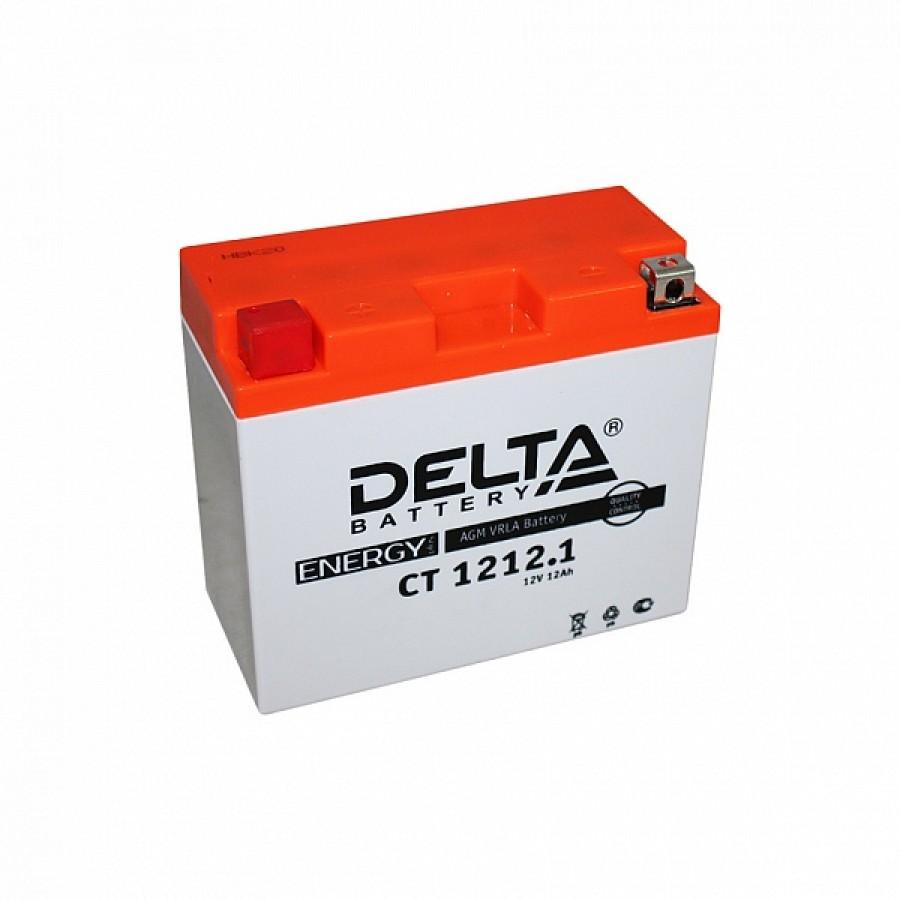 Аккумулятор для мотоцикла DUCATI Monster Diesel AGM