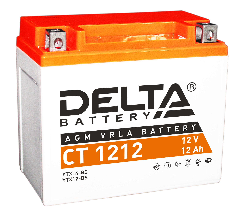 Аккумулятор для мотоцикла APRILIA Dorsoduro ABS AGM