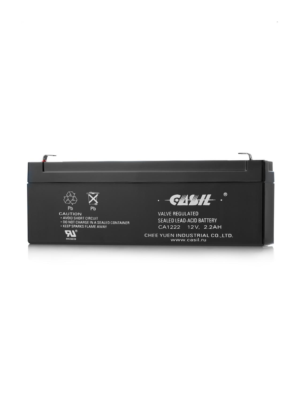 Аккумулятор Casil CA1222