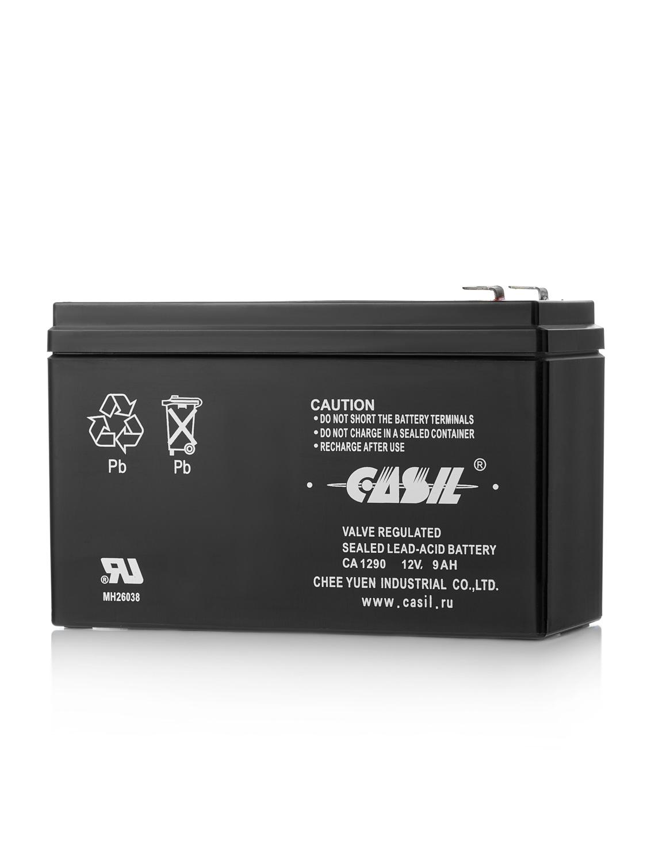 Аккумулятор Casil CA1290