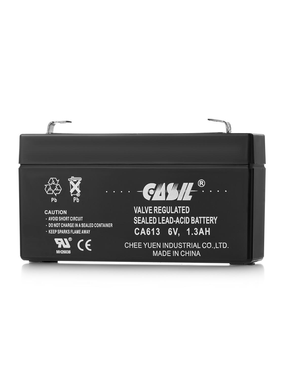 Аккумулятор Casil CA613
