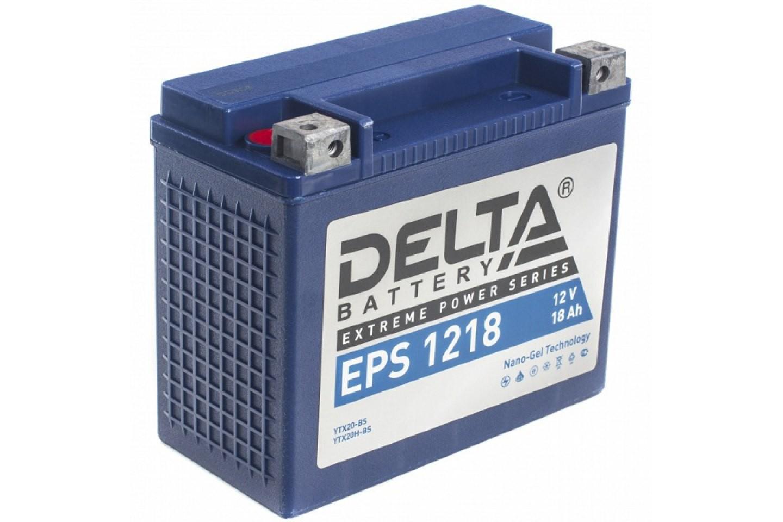 Аккумулятор для снегохода ARTIC CAT T500, T570 GEL