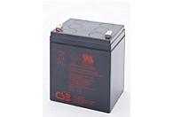 Аккумулятор CSB HR1221W