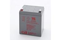 Аккумулятор CSB HRL1223W