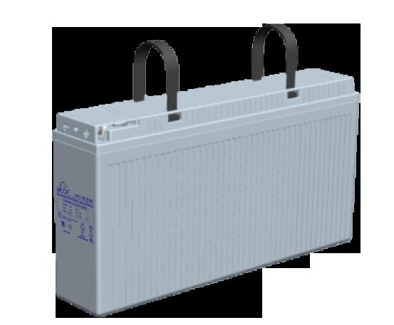 Аккумулятор Leoch LHTF12-100