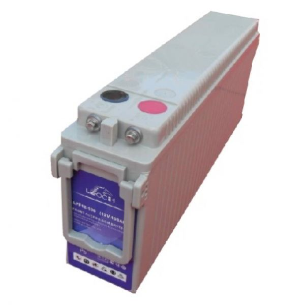 Аккумулятор Leoch LPFG12-180