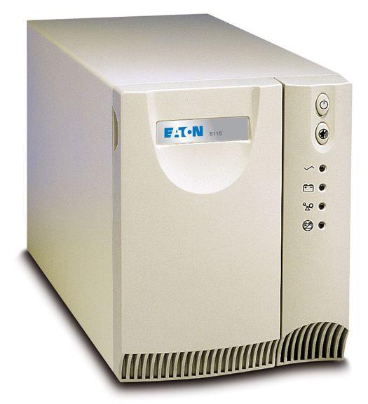 Аккумулятор для ИБП Eaton Powerware PW5115 500 ВА