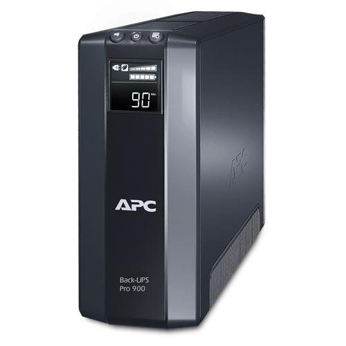 Аккумулятор для ИБП APC Back-UPS Pro 900 230V