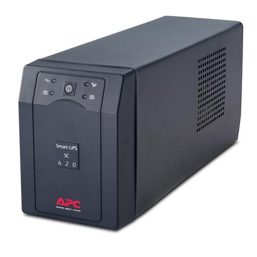 Аккумулятор для ИБП APC Smart-UPS SC 620VA 230V