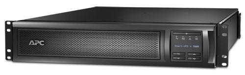 Аккумулятор для ИБП APC Smart-UPS X 3000 ВА SMX3000HV