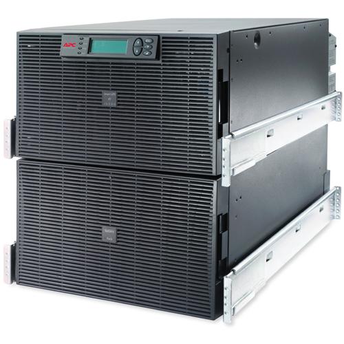 Аккумулятор для ИБП APC Smart-UPS RT 15kVA RM 230V SURT15KRMXLI