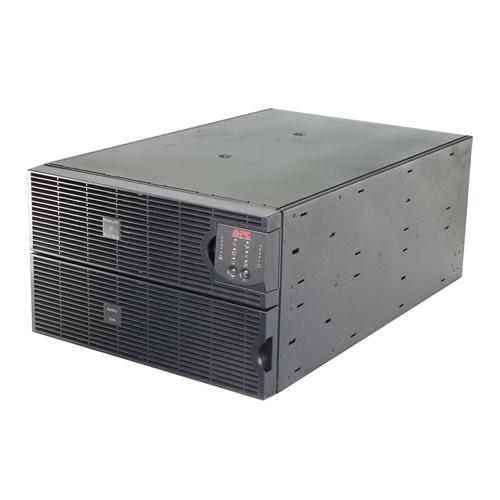 Аккумулятор для ИБП APC Smart-UPS RT 8000VA RM 230V SURT8000RMXLI