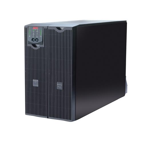 Аккумулятор для ИБП APC Smart-UPS RT 8000VA 230V SURT8000XLI