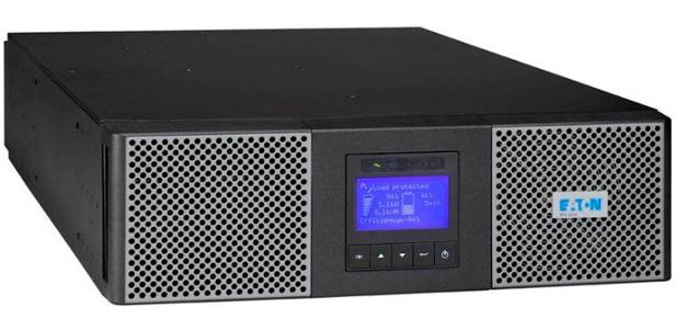 Аккумулятор для ИБП Eaton 9PX 6000i