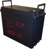 Аккумулятор WBR GPL121300